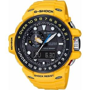 Casio G-Shock Master of G Gulfmaster
