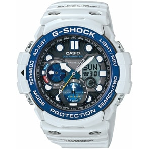 Casio G-Shock Master of G Gulfmaster