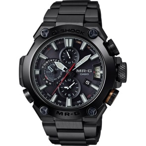 Casio G-Shock Premium MR-G