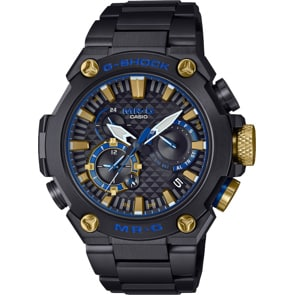 Casio G-Shock Premium MR-G Limited Edition