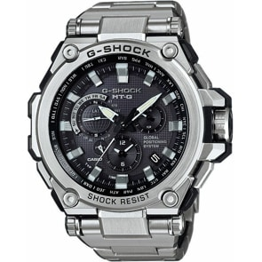 Casio G-Shock Premium MT-G