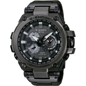 Casio G-Shock Premium MT-G