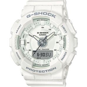Casio G-Shock S Classic