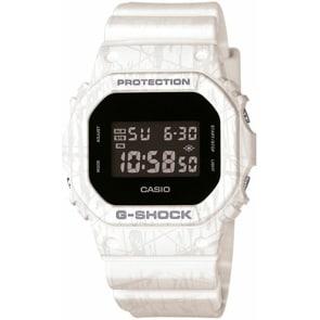 Casio G-Shock Style