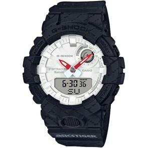 Casio G-Shock Style Bluetooth