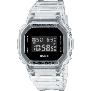 Casio G-Shock The Origin Skeleton