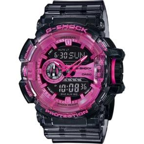 Casio G-Shock Trending