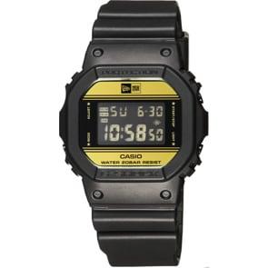 Casio G-Shock x New Era 35th Anniversary Special Edition