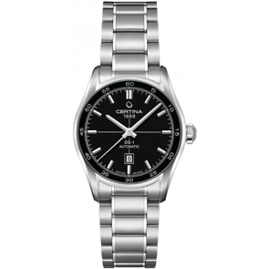 Certina DS 1 Automatic Lady
