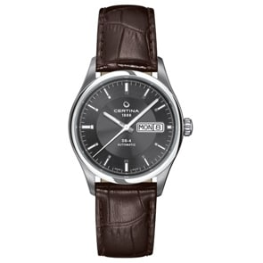 Certina DS 4 Day-Date Automatic