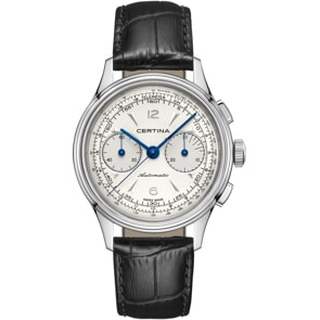 Certina DS Chrono Auto