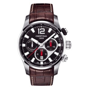 Certina DS Prince Chrono Automatic
