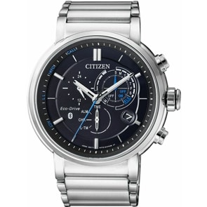 Citizen Bluetooth Watch Eco-Drive