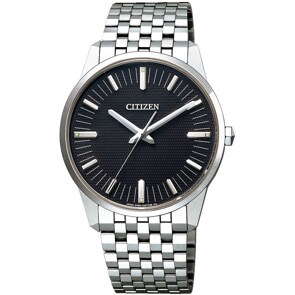 Citizen Eco-Drive Caliber 0100 Limited Edition