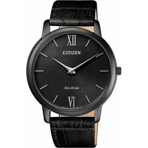 Citizen Elegant Gent Eco-Drive