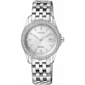 Citizen Elegant Lady Eco-Drive