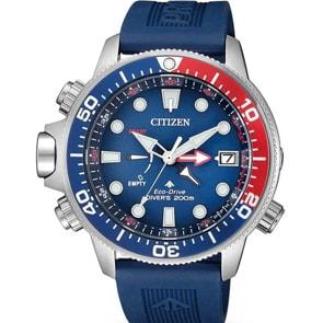 Citizen Promaster Marine Diver Eco-Drive