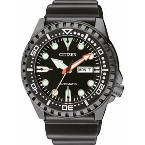 Citizen Sports Automatik