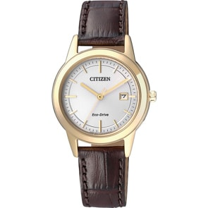 Citizen Sports Lady Eco-Drive