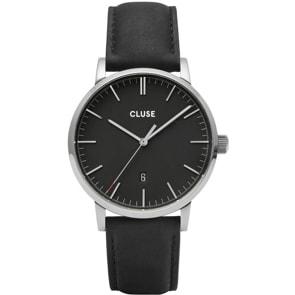 Cluse Aravis Silver