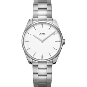 Cluse Féroce Silver