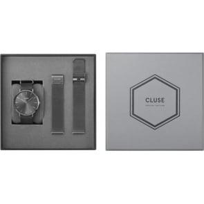 Cluse La Bohème Geschenkset Special Edition