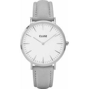 Cluse La Bohème Silver