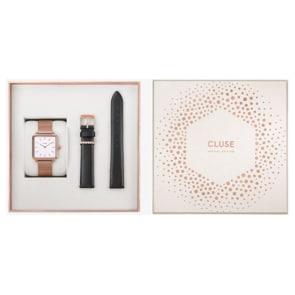 Cluse La Garçonne Geschenkset Special Edition