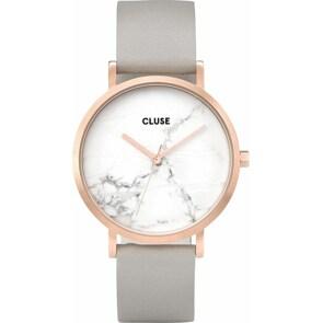 Cluse La Roche Rosé