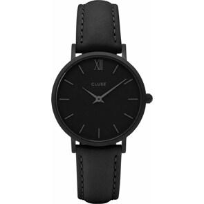 Cluse Minuit Black