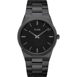 Cluse Vigoureux 40 Black