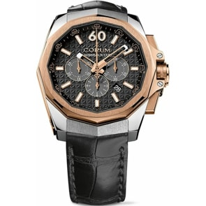 Corum Admiral's Cup AC-One 45 Chronograph A132/01672