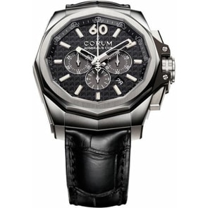 Corum Admiral's Cup AC-One 45 Chronograph A132/01680