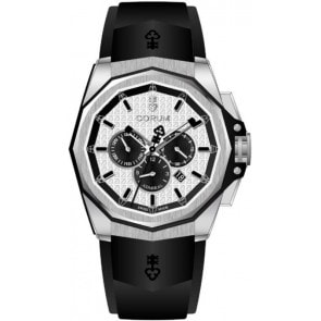 Corum Admiral's Cup AC-One 45 Chronograph A132/03876
