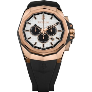Corum Admiral's Cup AC-One 45 Chronograph A132/03930