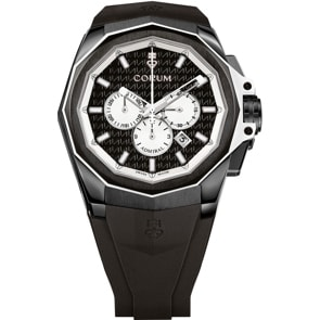Corum Admiral's Cup AC-One 45 Chronograph A132/03931