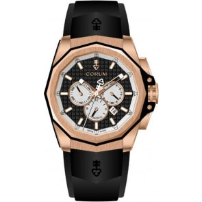 Corum Admiral's Cup AC-One 45 Chronograph A132/03932