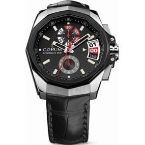 Corum Admiral's Cup AC-One 45 Regatta A040/01651