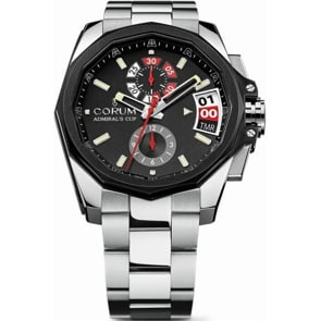 Corum Admiral's Cup AC-One 45 Regatta A040/01991
