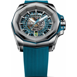 Corum Admiral's Cup AC-One 45 Squelette Limited Edition A082/03702