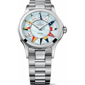 Corum Admiral's Cup Legend 32 Automatic Lady A400/03175