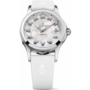 Corum Admiral's Cup Legend 32 Automatic Lady A400/03589