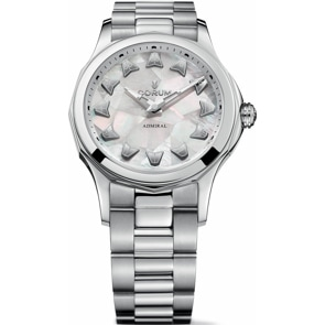 Corum Admiral's Cup Legend 32 Automatic Lady A400.03593