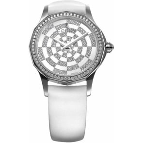 Corum Admiral's Cup Legend 32 Lady A020/02579
