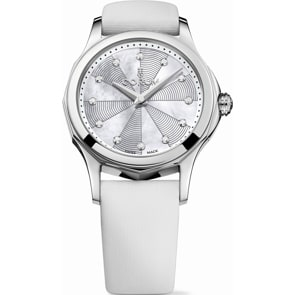 Corum Admiral's Cup Legend 32 Lady A020/02667