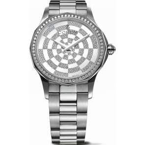 Corum Admiral's Cup Legend 32 Lady A020/02674
