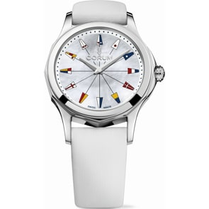 Corum Admiral's Cup Legend 32 Lady A020/02690