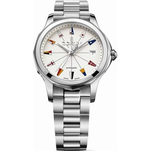 Corum Admiral's Cup Legend 38 Automatic Lady A082/02888
