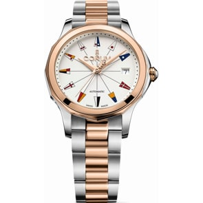 Corum Admiral's Cup Legend 38 Automatic Lady A082/02889