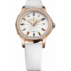 Corum Admiral's Cup Legend 38 Automatic Lady A082/02908